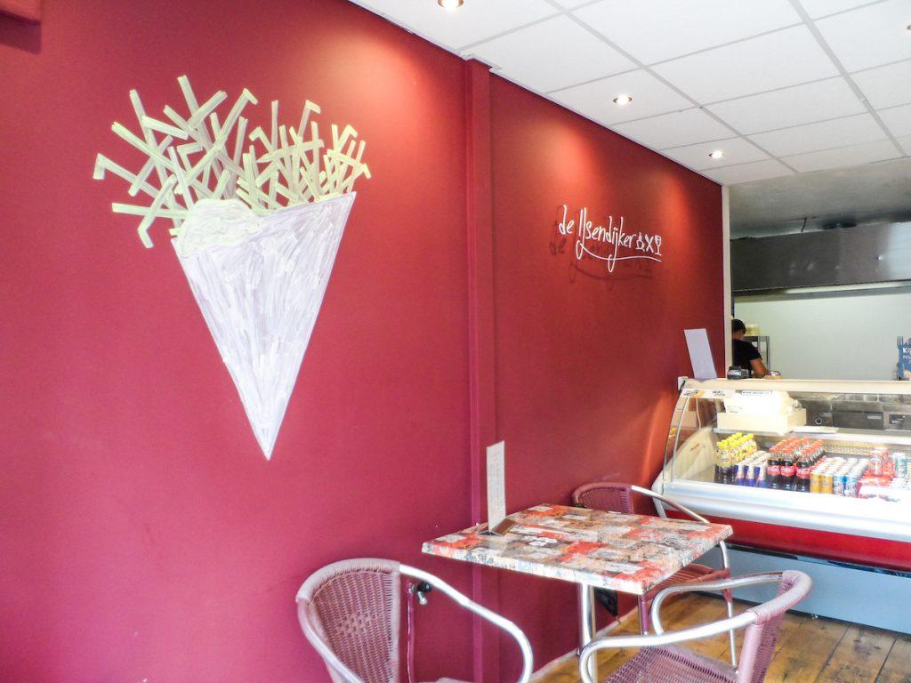 15-de-ijsendijker-catering-purmeren-lunchroom-purmerend