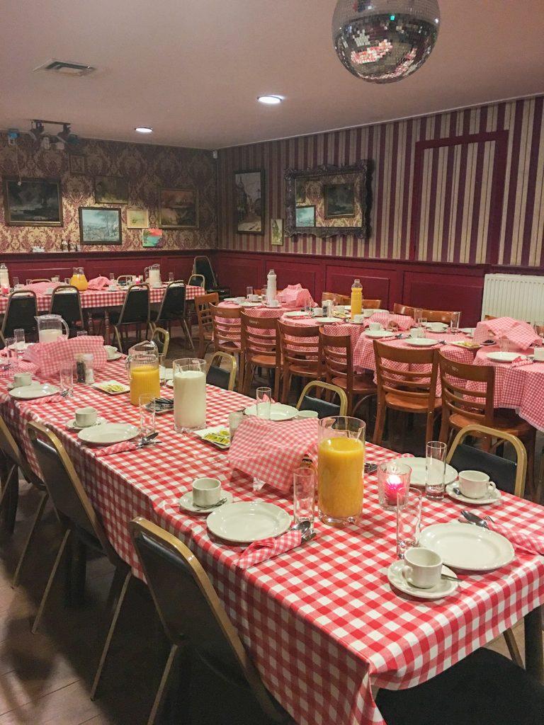 31-de-ijsendijker-catering-purmeren-lunchroom-purmerend