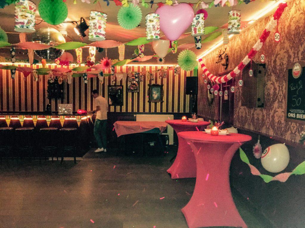 34-de-ijsendijker-catering-purmeren-lunchroom-purmerend